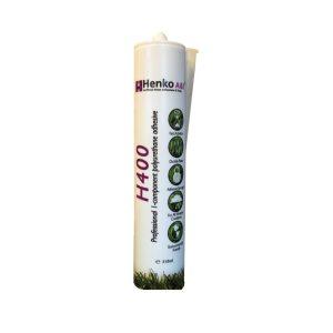 H400 Synthetic Grass Repair Kit