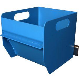 glue box artificial grass adhesives